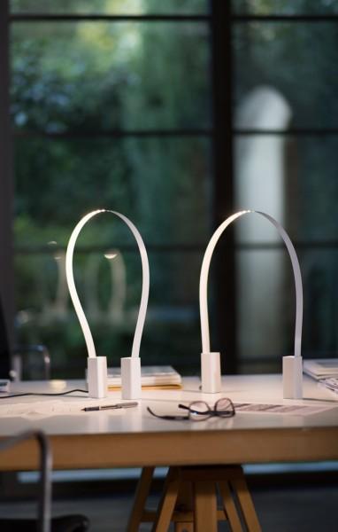 Fluida-Martinelli Luce-Studio CCA&P