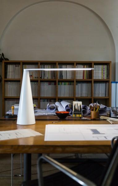 Elica-Martinelli luce-Studio CCA&P