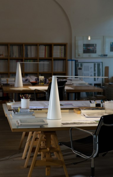 Elica-Martinelli luce-Studio CCA&P-