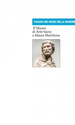 Il-museo-di-arte-sacra